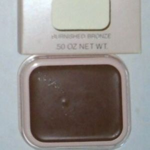 Mary Kay Makeup - Day Radiance Brurnish Bronze Cream Foundation